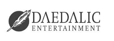 Daedalic Entertainment