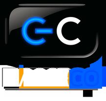 Game Consulting Studios