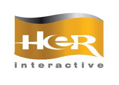 Her Interactive