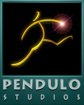 Pendulo Studio