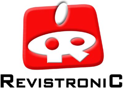 Revistronic