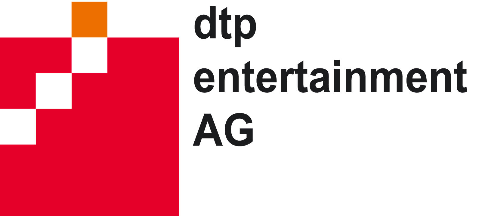 dtp entertainment AG