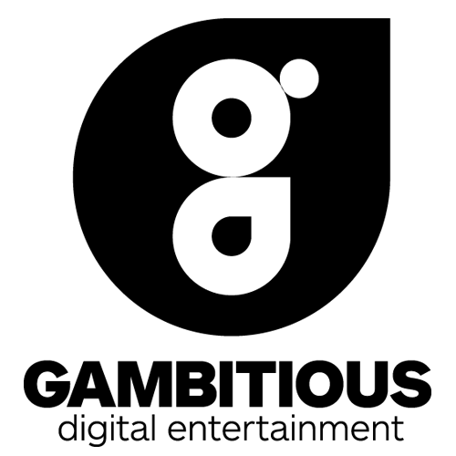 Gambitious Digital Entertainment