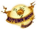 Autumn Moon Entertainment