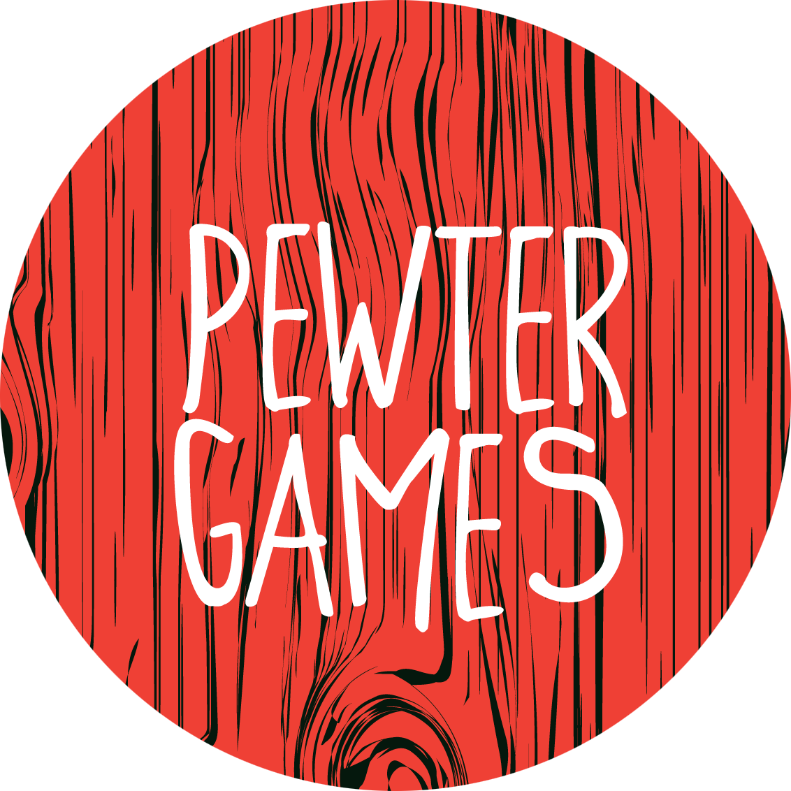Pewter Games Studio