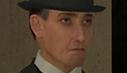 Sherlock Holmes Contre Arsène Lupin