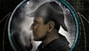Sherlock Holmes : Le Mystère de la Momie