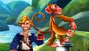 Monkey Island 2 Special Edition : La revanche de LeChuck